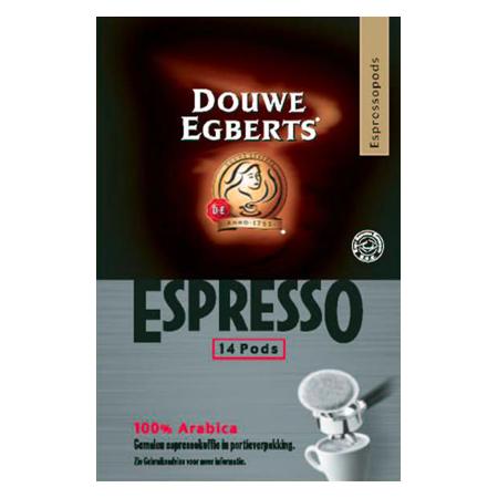 Espresso Natural