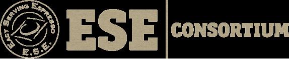 ESE Consortium