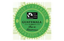 Guatemala Fairtrade