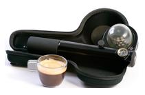 Travel case Handpresso