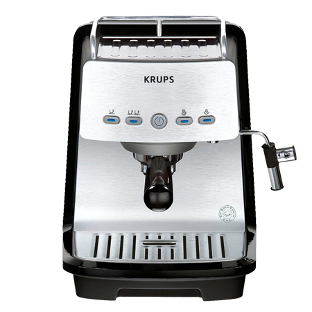 XP 4050