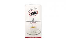 Espresso Love1 Crema